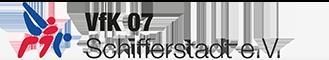 VfK 07 Schifferstadt Logo